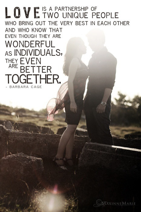 adorable-flirty-romantic-sexy-love-quotes_18.jpg