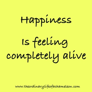 happiness-is